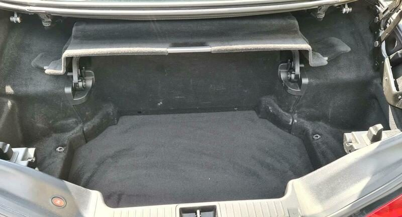 Mercedes Sl 500 R231 Facelift Amg 63 Optik Tausch möglich